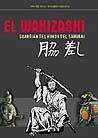 EL WAKIZASHI GUARDIÁN DEL HONOR DEL SAMURAI