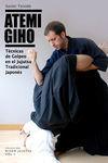 ATEMI GIHO: TÉCNICAS DE GOLPEO EN EL JUJUTSU TRADICIONAL