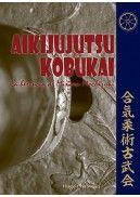 AIKIJUJUTSU KOBUKAI. LA HERENCIA DE MINORU MOCHIZUKI