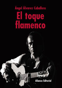 EL TOQUE FLAMENCO