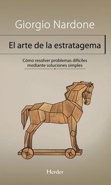 EL ARTE DE LA ESTRATAGEMA