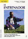 EL ENTRENADOR NOCIONES SOBRE PSICOLOGIA