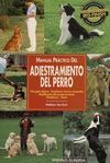 MANUAL PRACTICO ADIESTRAMIENTO PERRO (IRISH-FINISH)