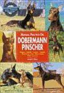 MANUAL PRÁCTICO DEL DOBERMAN PINSCHER