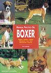 MANUAL PRACTICO DE BOXER ORIGENS-ESTANDAR-CUIDADOS-ALIMENTOS...