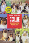 COLLIE, MANUAL PRACTICO IRIS-FINISH