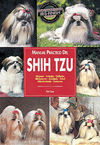 MANUAL PRACTICO DE SHIH TZU, IRIS-FINISH