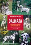 MANUAL PRACTICO DEL DALMATA (IRIS-FINISH)