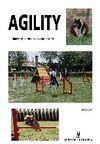 AGILITY. FUNDAMENTOS, APRENDIZAJE Y COMPETICION