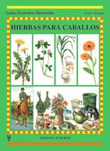 HIERBAS PARA CABALLOS