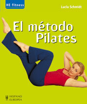 EL MÉTODO PILATES