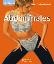 ABDOMINALES HE FITNESS