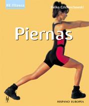 PIERNAS. HE FITNESS