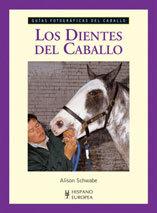 LOS DIENTES DEL CABALLO