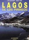 LAGOS DE LOS PIRINEOS