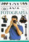 FOTOGRAFIA 101 CONSEJOS ESENCIALES