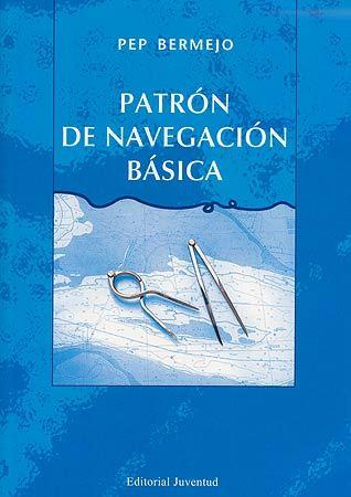 PATRÓN DE NAVEGACIÓN BÁSICA