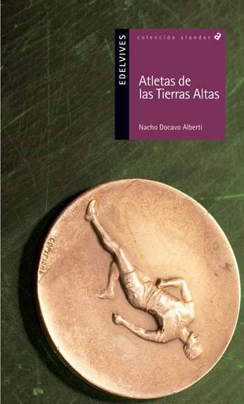 ATLETAS DE LAS TIERRAS ALTAS