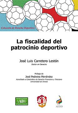 LA FISCALIDAD DEL PATROCINIO DEPORTIVO