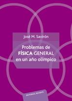 PROBLEMAS DE FISICA GENERAL EN UN AÑO OLIMPICO