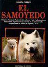 EL SAMOYEDO
