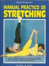 MANUAL PRACTICO DE STRECHING