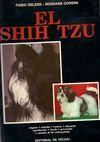 EL SHIH-TZU