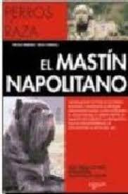 EL MASTIN NAPOLITANO