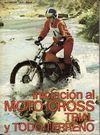 INICIACION AL MOTO-CROSS, TRIAL Y TODO-TERRENO