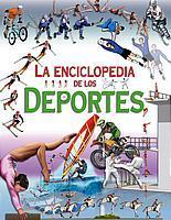 LA ENCICLOPEDIA DE LOS DEPORTES
