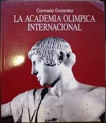 ACADEMIA OLIMPICA INTERNACIONAL