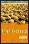 CALIFORNIA. INCLUYE LAS VEGAS Y EL GRAN CAÑON. SIN FRONTERAS