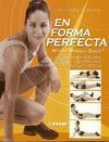 EN FORMA PERFECTA. MÉTODO PERFECT SHAPE
