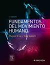 FUNDAMENTOS DEL MOVIMIENTO HUMANO 5ª EDICION