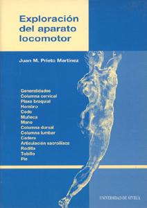 EXPLORACION DEL APARATO LOCOMOTOR. GENERALIDADES, COLUMNA CERVICAL...