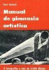 MANUAL DE GIMNASIA ARTISTICA 2 EDICION