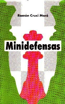 MINIDEFENSAS