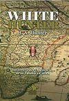 WHITE HUNTER, LAS AVENTURAS Y EXPERIENCIAS DE UN CAZADOR PROFESIONAL E