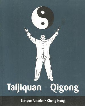 TAIJIQUAN QIGONG
