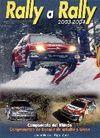 RALLY A RALLY 2003-2004 CAMPEONATO DEL MUNDO