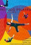 MÉTODO PILATES PARA FITNESS. DVD