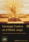 ESTRATEGIA CREATIVA EN EL MEDIO JUEGO: EXPLOTE LAS VENTAJAS DEJANDO AT