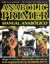 ANABOLIC PRIMER VOL 1. MANUAL ANABÓLICO