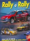 RALLY A RALLY 2004-2005