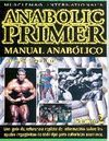 ANABOLIC PRIMER VOL 2 MANUAL ANABÓLICO