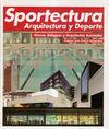 SPORTECTURA: ARQUITECTURA Y DEPORTE