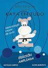 INICIACIÓN A LAS KATA EN JUDO + DVD