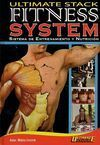 ULTIMATE STACK FITNESS SYSTEM. SISTEMA DE ENTRENAMIENTO Y NUTRICIÓN