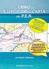 LIBRO DE EJERCICIOS DE CARTA DEL P.E.R.