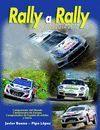 RALLY A RALLY 2014-2015
